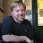 Steve Hiner avatar image