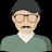 Ronald Aronica avatar image