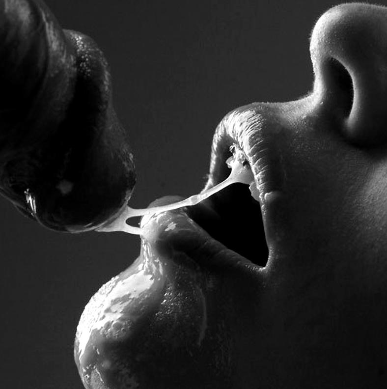 fotografia artistica porno sexo putas com