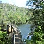 Lower Mooney Mooney Dam (372679)