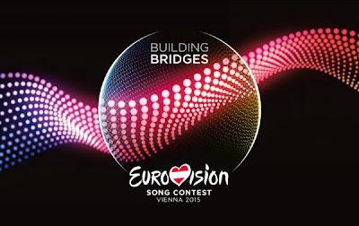 INFORMACION DE EUROVISION DESDE 1956 A 2015