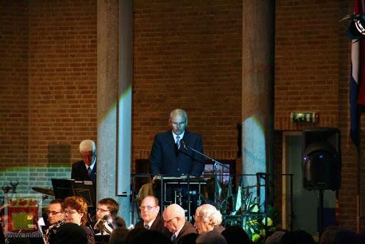 Bevrijdingsconcert Fanfare Vriendenkring overloon 05-05-2012 (4).JPG
