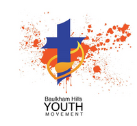 Faith | Hope | Love | Each week our leaders pray for the youth groups they run. They invest significant time and effort into planning games and inputs. Our leadership team aims to provide the optimal space for youth to encounter the message that they are loved beyond measure!