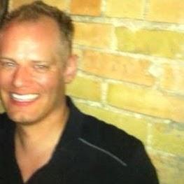 Corey Lundberg