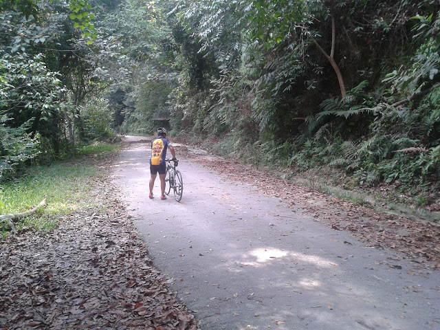 Ride to Gunung Pulai 2011-09-24%25252010.41.25