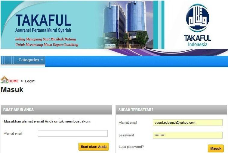 Gagal_LOGIN_Takaful%2520WebDesign%2520services.jpg