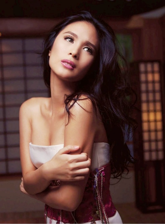 Heart evangelista naked pictures, indian girl naked outdoor