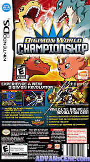 digimon world ds action replay codes all digieggs