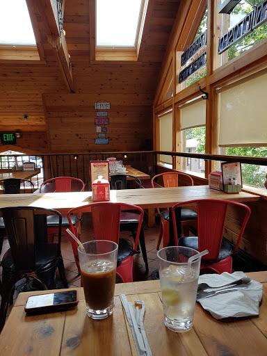 Coffee Shop Farmhouse Cafe Eatery Cresskill Reviews And Photos 15 E Madison Ave Cresskill Nj 07626 Usa