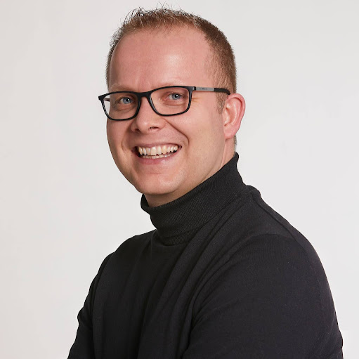 Wim Selles