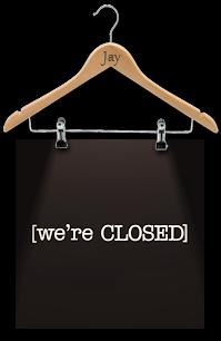 https://lh6.googleusercontent.com/-i1vNtRk__bI/UicjuLR9ieI/AAAAAAAABOU/KkS2nbOOT_A/w199-h306-no/PERCHAS+LOGO+BLOG+closed.png