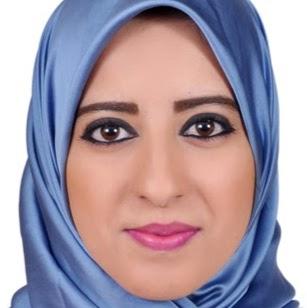 Rabab Elaroui picture
