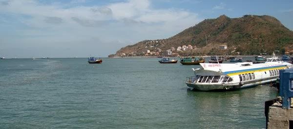 Província de Ba Ria-Vung Tau