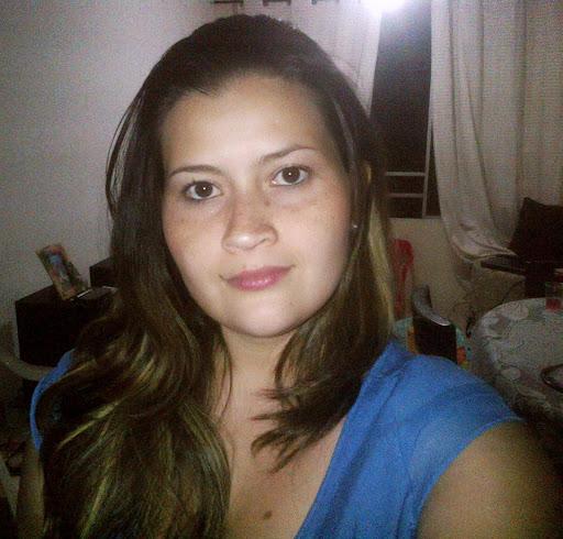 Mayra Rueda Photo 16