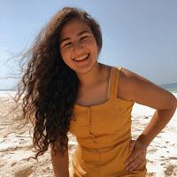 Aliaa Karousa's avatar