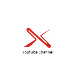 xanthus channel
