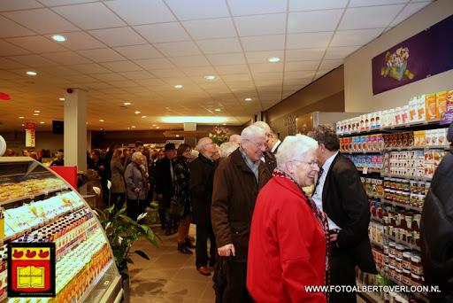 Opening nieuwe plus Verbeeten Overloon 07-11-2013 (71).JPG