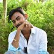 Raj Narayan M