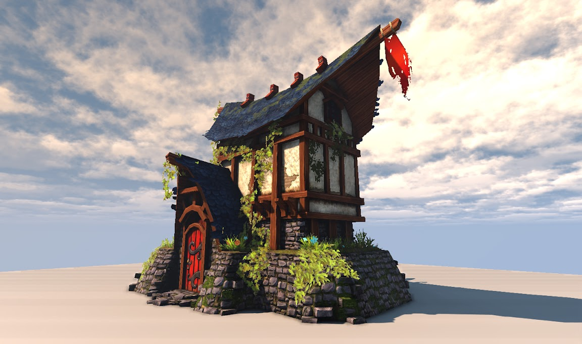 10-14-12_UDKRenders_Part2_2.jpg
