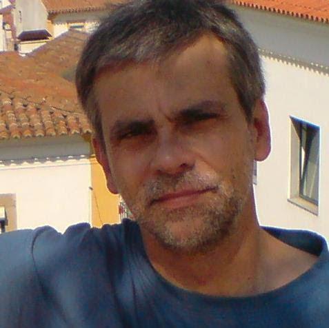 Piotr Szafranski