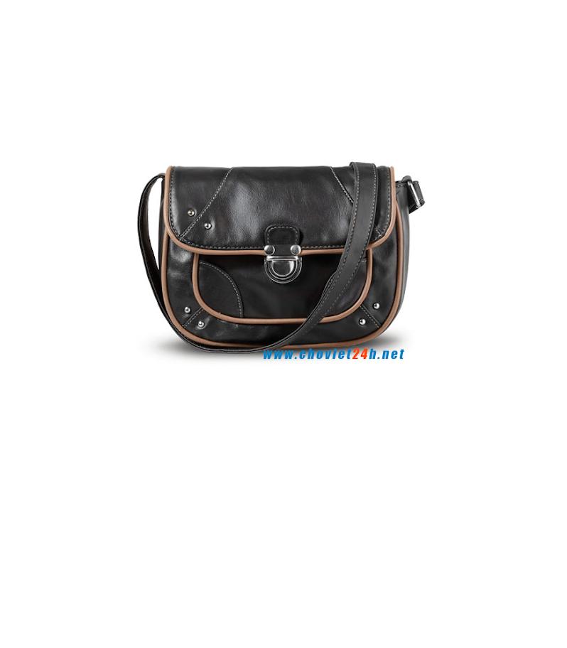 Túi đeo chéo thời trang Sophie Oise - MLH43