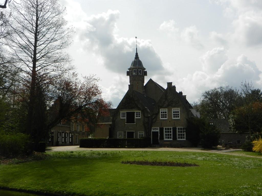 Marche Kennedy Ridderkerk-Dordrecht (A-R): 25-26 avril 2014 Dordrecht%252C%25202627-04-13%2520333