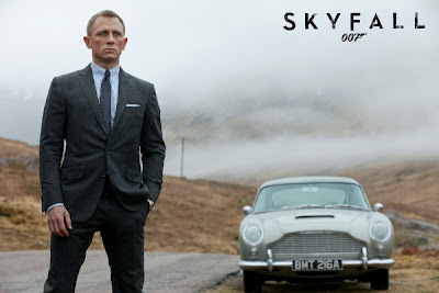 James%2520Bond.Skyfall%2520Pic.jpg