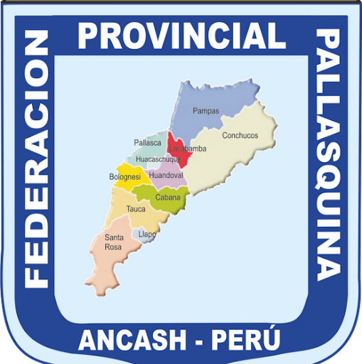 Resultado de imagen para federacion pallasquina