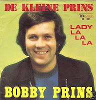 Bobby Prins 14 Beste Van Bobby Prins