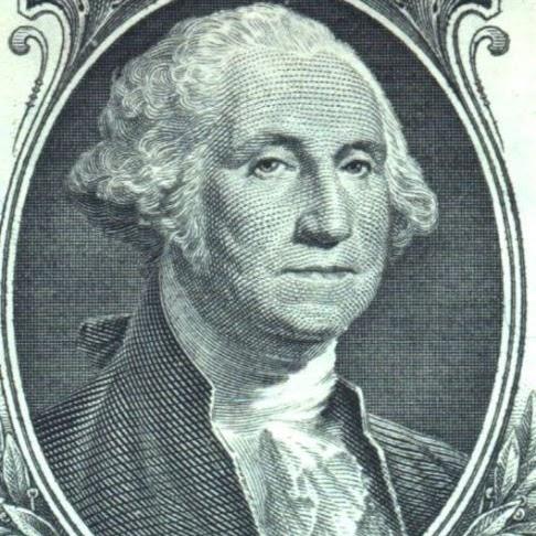 George Biggs