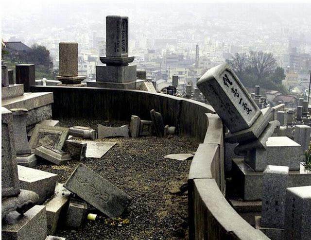 Tsunami – Japão 2011 - As melhores imagens da tragedia... Fotos-do-japao-36