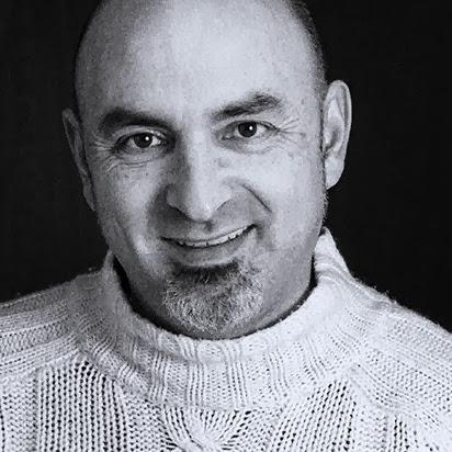 Fernando Galán