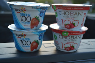 yoplait-greek-100-taste-off