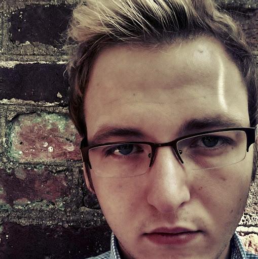 Daniel Justus Photo 20