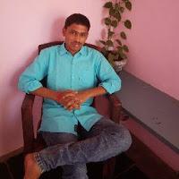 Profile picture of A srisai