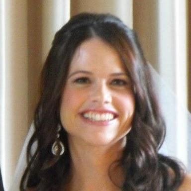 Joanne Allison