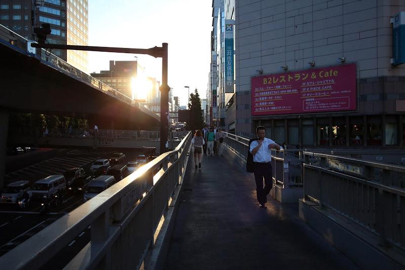 17 34 37EOS%2520Kiss%2520X6i0587 - 【聖地巡礼】俺たちに翼はない(アニメ版)@地図付/渋谷(駅前・歩道橋・高架下)ゲーム版と違い渋谷のみがモデルですよ