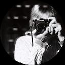 Olga Rivaud