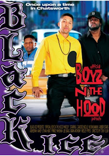 Official.Boyz.N.The.Hood.Parody.XXX.DVDRip.XviD-Jiggly