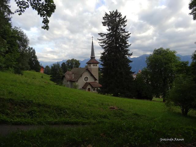 passeando - Passeando pela Suíça - 2012 - Página 9 DSC02313