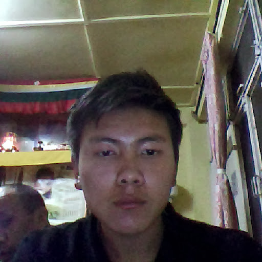 tenzin kalden picture, photo