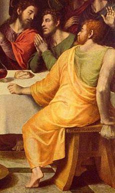 El demonio en el románico - Página 4 Ultima_Cena_Juan_de_Juanes%252Cs.XVI%252CBlog