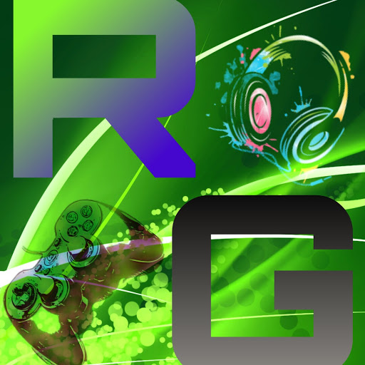 RioT GamiNG review