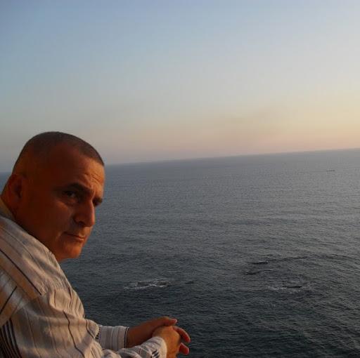 Ramzi Saab Photo 7