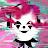Zi Track avatar image