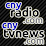 CNYRadio.com / CNYTVNews.com's profile photo