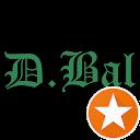 Daniel Bal