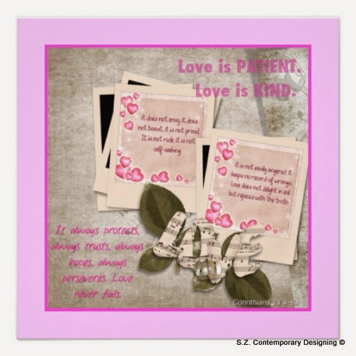 love_is_kind_square_card-rac2b8202755f486891628af11d0d03ea_imtet_8byvr_512.jpg