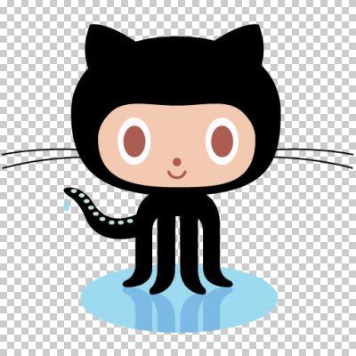 octocat
