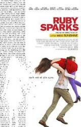 Ruby Sparks - Cô Gái Trong Mơ